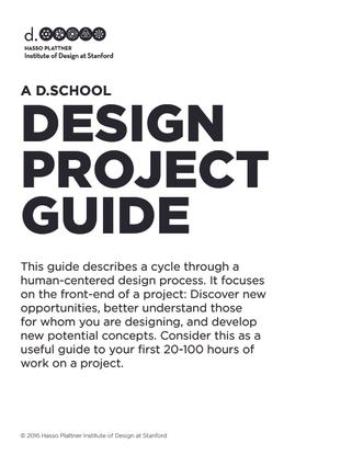 design-project-guide-sept-2016-v3.pdf