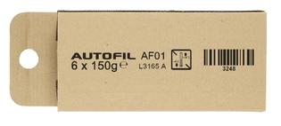 carton-18mm-2.jpg