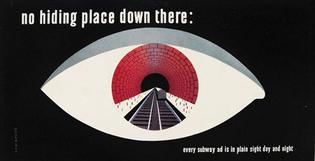 erik_nitsche_subway.jpg
