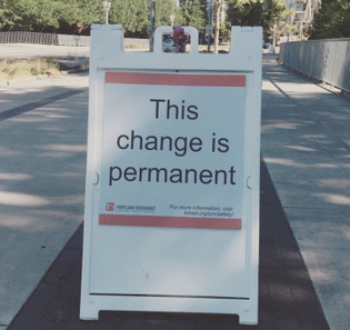 this-change-is-permanent.jpg