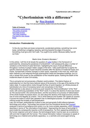 braidotti-cyberfeminism-with-a-difference.pdf