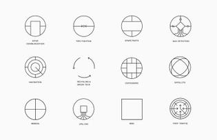 gms-identity-logo-2.jpg