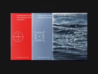 gms-identity-brochures-1.jpg