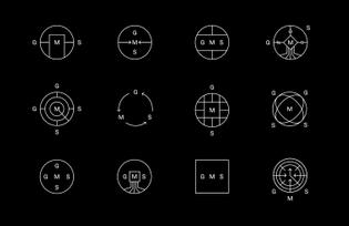 gms-identity-logo-1.jpg