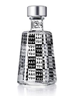 1800-tequila-shantell-martin-bottles-12-810x1048.jpg