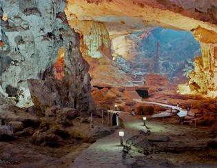 austin-irving_dau-go-cave-interior-with-penguin-trash-cans-vietnam-2009.jpg