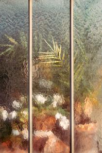 geneva-botanical-garden-02.jpg