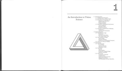 16.2palmer-1999-_vision-science-excerpts_.pdf