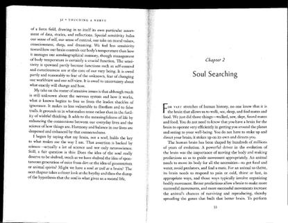 9.1-churchland-soul-searching.pdf