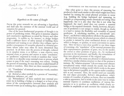 10.2-craik-1943-_hypothesis-on-the-nature-of-thought_.pdf