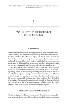 31.3-chalmers-2010-_facing-up-to-the-problem-of-consciousness_.pdf