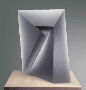 Libensky / brychtova Czech glass sculptures