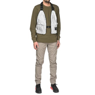 stone-island-garment-dyed-plated-reflective-whit-ny-jersey-r-utility-vest-2_large.jpg?v=1522785055