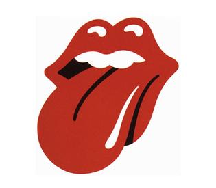 rolling-stones-lips-logo.jpg