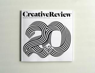 creative-review-logo-issue.jpg