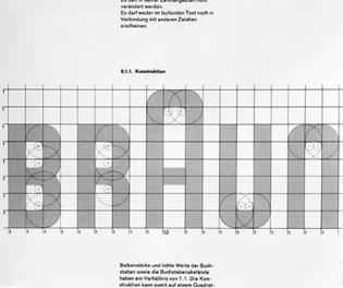 revised-braun-logo.jpg