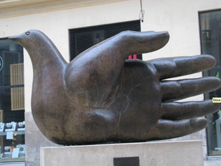 dove-hand-statue.jpg