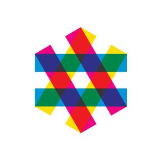7th-jewish-film-festival-logo-01.jpg