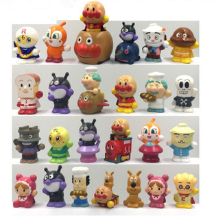 25pcs-set-anpanman-toys-bread-superman-5-6cm-gashapon-pvc-action-figure-collection-toy-doll-kids.jpg_640x640.jpg