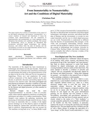 isea2015_submission_154.pdf