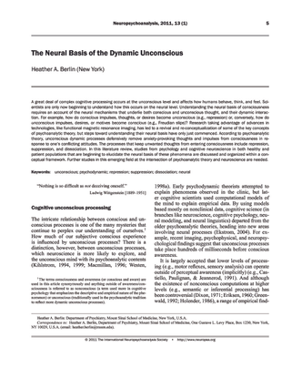 the-neural-basis-of-the-dynamic-unconscious.pdf