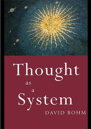 thought-as-a-system-david-bohm.pdf