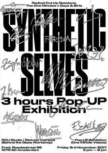 synthetic-selves-exhibition-poster.jpg