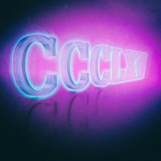EV365.2018.05.28 CCCLXV