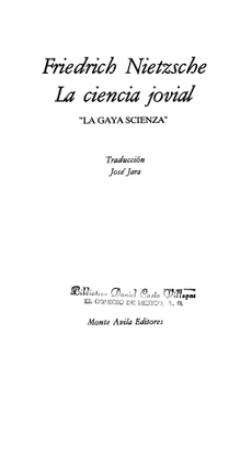 nietzsche-friedrich-la-gaya-ciencia-[trad.-jose-jara].pdf