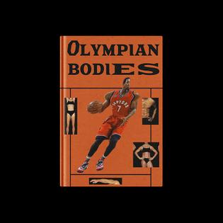 osheyi-adebayo-graphic-design-itsnicethat-12.jpg?1527586418