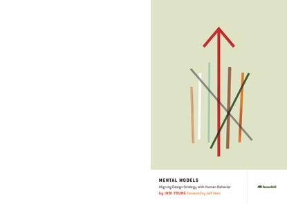 mental-models-aligning-design-strategy-with-human-behavior.pdf