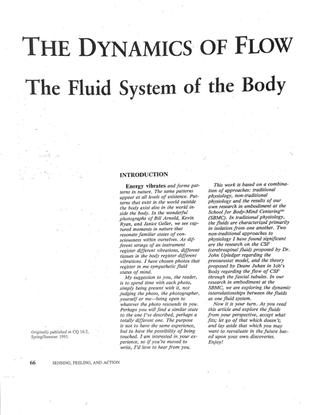 dynamics-of-flow-bonnie-bainbride-cohen-sensing-feeling-and-action.pdf