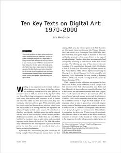 Ten-Key-Texts-on-Digital-Art-1.png