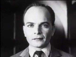 Эффект Кулешова / The Kuleshov Effect