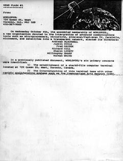 faxframe0003.jpg