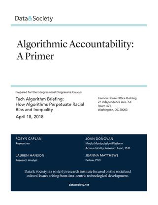 data_society_algorithmic_accountability_primer_final-4.pdf