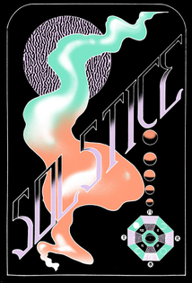 patrick-savile-graphic-design-itsnicethat2.jpg?1498647125