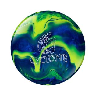 ebonite-cyclone-bowling-ball.jpg