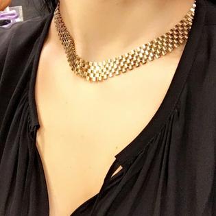 kelly-wearstler-rolex-gold-plated-chain-17009038-4-0.jpg