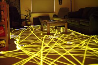 Roomba-Art.jpg