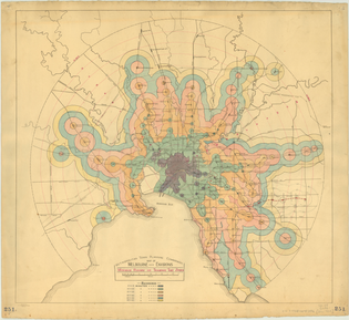 map_of_melbourne_and_environs_minimum_railway_or_tramway_time_zones.jpg