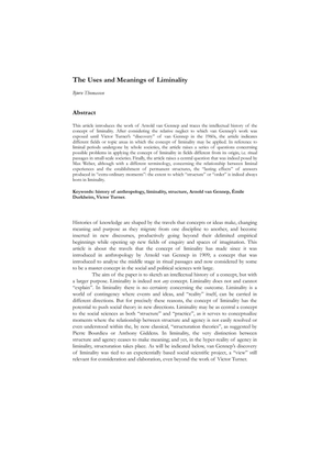 8-thomassen-uses-and-meanings-of-liminality.pdf