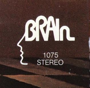 Brain Records