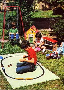giochi_1976.jpg