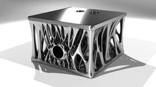 generative-design-9-1200x675.jpg