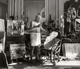 villers-andre-1930-2016-france-picasso-dans-son-atelier-1711375.jpg