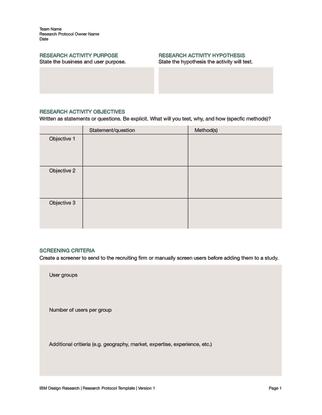 research-protocol-v1.pdf