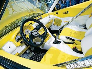 impp_0109_01_z-speedzone_showoff_event-yellow_interior.jpg