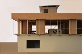 Brassel Architekten