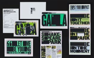 1-shakespear-in-the-park-2018-campaign-print-public-theatre-pentagram-paula-scher-new-york-usa-bpo.jpg
